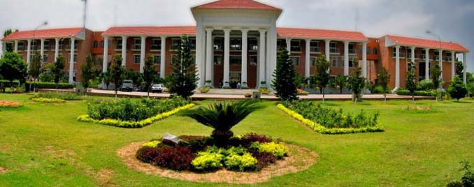 Arid Agriculture University Admission 2021 Last Date and Fee Structure