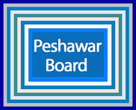 BISE Peshawar Result 2021 - Result of 10th class 2021 Peshawar Board